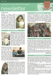 E_\Website Photos\2016-03 (Mar)\SFOGA Newsletter 20140001.jpg